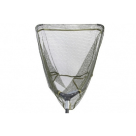 Korum Folding Triangle Net 30""