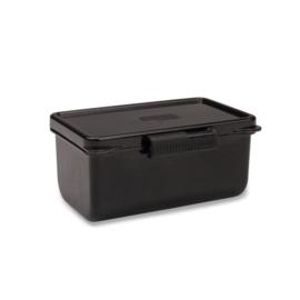 Nash Chod Box