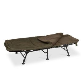 Nash Dwarf 4 Fold Sleep System