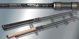 Sportex Morion ST Stalker