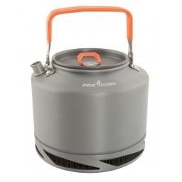 Fox Heat Transfer kettle 1.5L