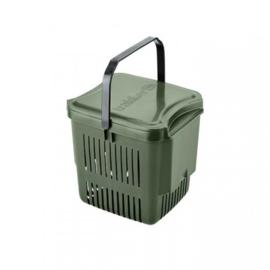 Trakker Pureflo Air Dry System