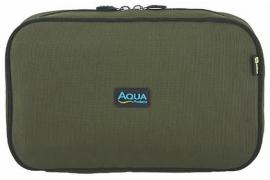 Aqua Buzz Bar Bag Black Series