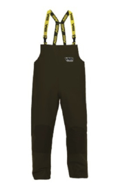 Vass Tex -  175 Bibs and Brace Broek