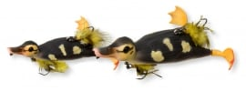 Savage Gear - 3D Duck Naturel
