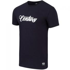 Century NG T-Shirt Blue