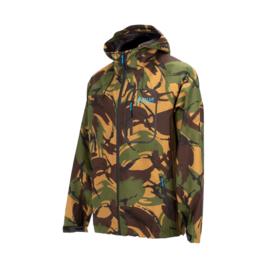 Aqua F12 DPM Jacket