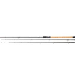 """Dam Sumo Sensomax Carp Feeder 11"""" 3.3m 25-75 gram"""