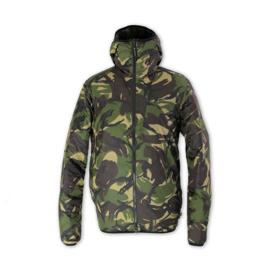 Fortis Marine Liner Jacket  - Reversible