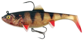 Fox Rage Wobble Replicant Super Naturel Pike