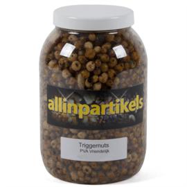 Allinpartikels Triggernuts 2kg
