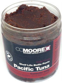 CC Moore Shelf-Life Boilie Paste Pacific Tuna