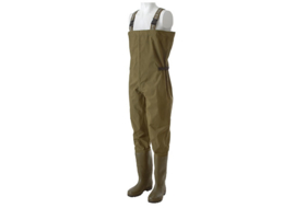 Trakker N2 Chest Waders