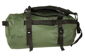 Aqua Torrent Duffel Bag