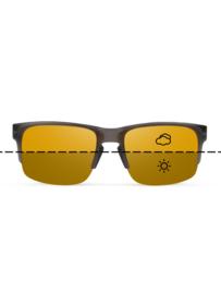 Fortis Eyewear The Bays Lite Switch