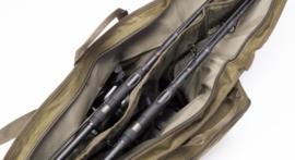 Nash Dwarf 3 Rod Carry-systeem