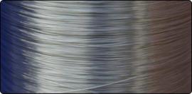 Shimano Technium Invisitec Bulk 5000m