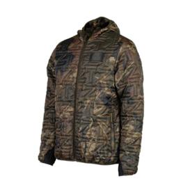 Nash ZT Climate Jacket