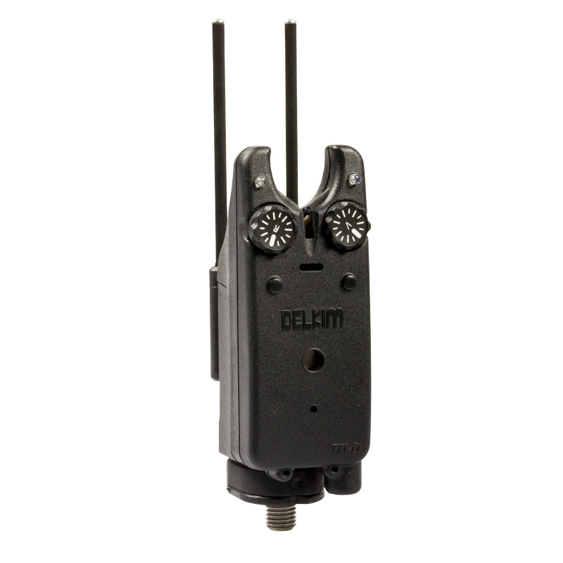 Delkim Safe D Carbon Snag Ears TXi-D