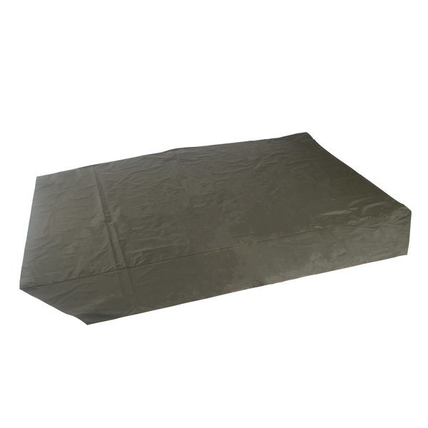 Nash Titan Hide Camo Pro Groundsheet