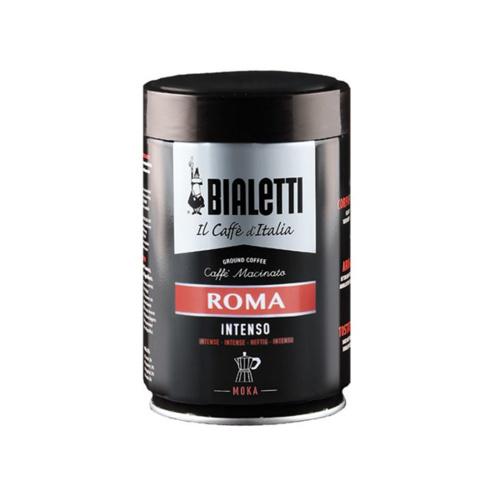 Bialetti Gemalen Koffie Roma