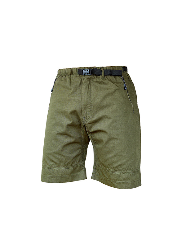 Fortis Elements Trail Shorts