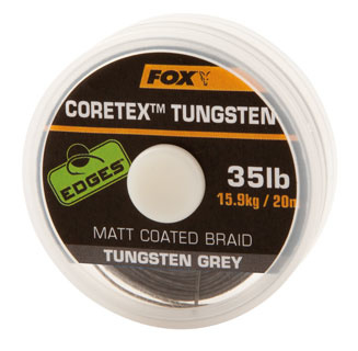 Fox Coretex Tungsten