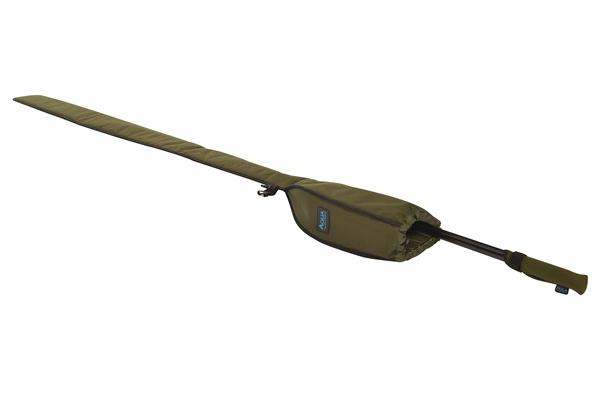 Aqua Black Series Individual Rod Sleeve