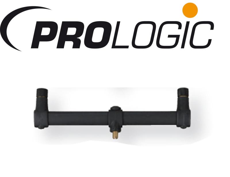 Prologic  Buzzerbar 2 Rod