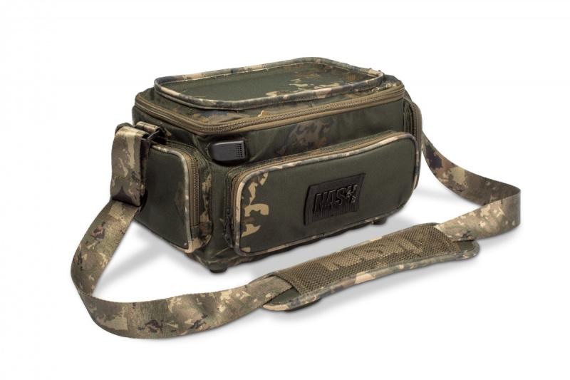 Nash Subterfuge Tech Bag