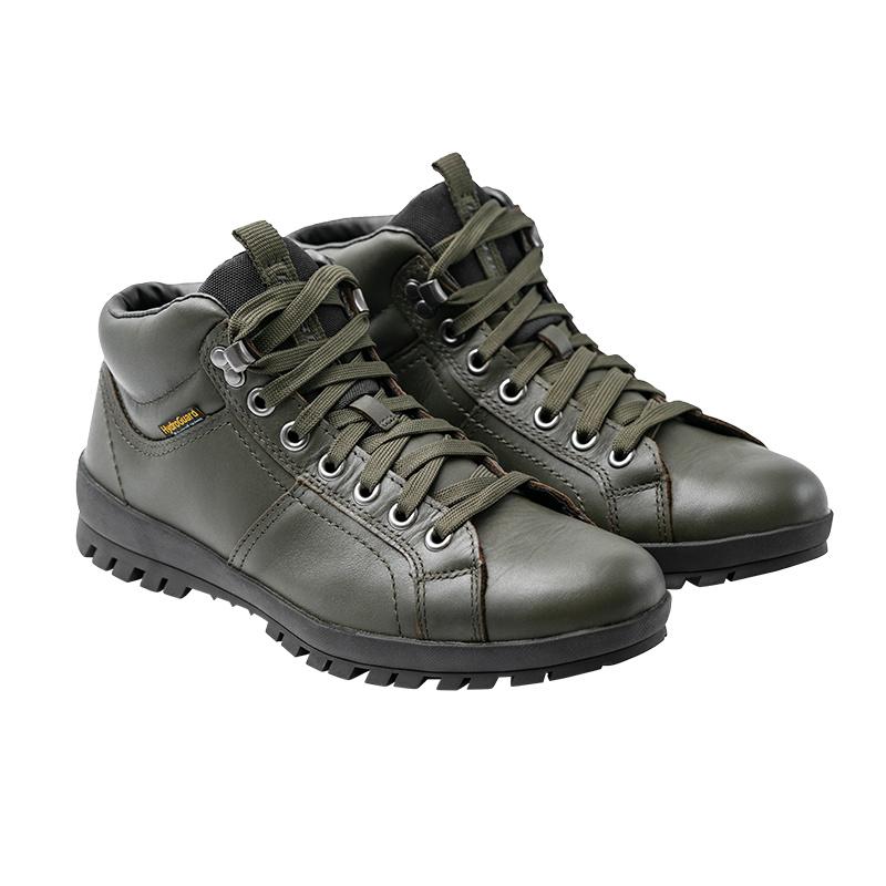 Korda Kombat Boots