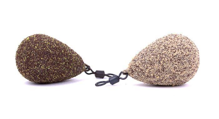 Nash Dumpy Pear