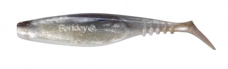 Berkley Flex Stoop Shad Smelt 7,5cm