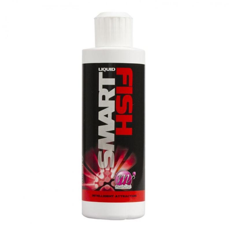 Mainline Smart Liquid Fish