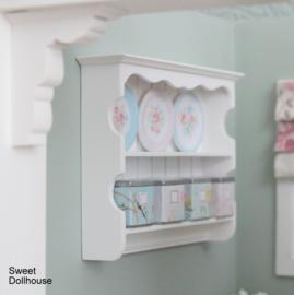 Roombox pastel