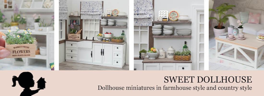 sweetdollhouse
