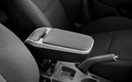 Armsteun Dacia Logan 2017-heden / Armster 2 METAL GREY