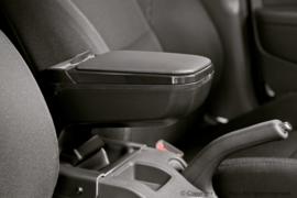 Armsteun Toyota Verso 2013-heden / Armster 2 ZWART