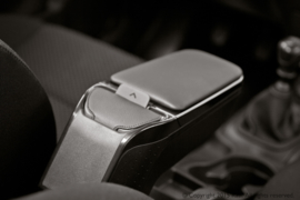 Armsteun Chevrolet Orlando 2010-heden / Armster 2 ZWART