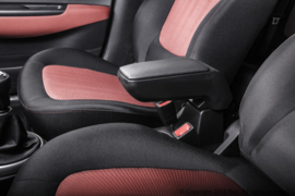 Armsteun Chevrolet Spark 2010-2015 / Armster S
