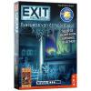 EXIT - Evacuatie van de Noordpool - Breinbreker