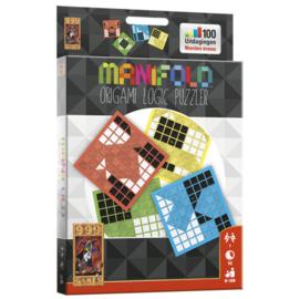 Spel Manifold