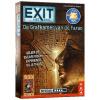 EXIT - De Grafkamer van de Farao - Breinbreker