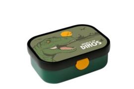 Lunchbox Dino Mepal