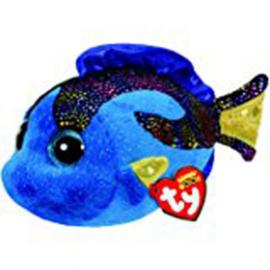 TY Pluche 15 cm Aqua Vis