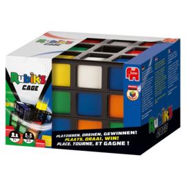 Spel Rubik's Cage