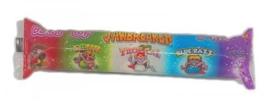 Jawbreaker Best Off editie