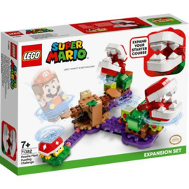 LEGO MARIO 71382