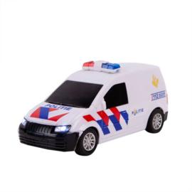 R/C Politie
