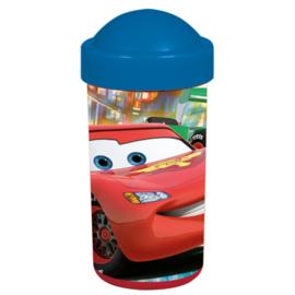 Schoolbeker Cars